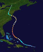 Hurricane Oscar Track MG.png