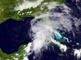 2015 Atlantic Hurricane Season (Anolel4's version)