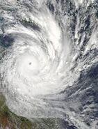 Cyclone Jack (Spcradzo)