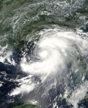 File:Tropical Storm Barry (2001).jpg