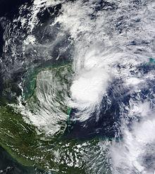 File:Tropical Storm Rina Oct 27 2011 1645Z.jpg