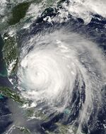 Hurricane Frances 03 sept 2004 1824Z.jpg