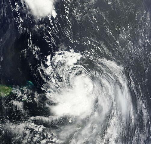 File:Tropical Storm Fiona 2010-09-01 1445Z.jpg