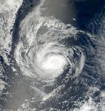 12E Hurricane Kristy 2006.jpg