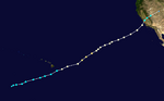 Oddy 2007 track.png