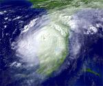 Hurricane Charley.jpg