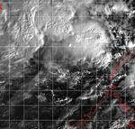 Tropical Storm Hilda 1999.jpg