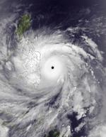 Haiyan Nov 7 2013 1345Z.png