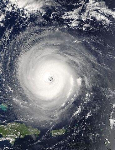 File:Hurricane Isabel 14 sept 2003 1445Z.jpg