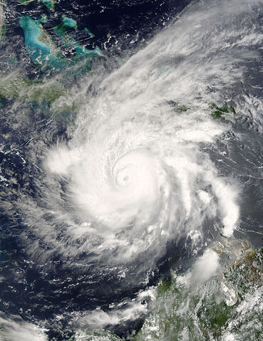File:Hurricane Ivan 10 sept 2004 1525Z.jpg