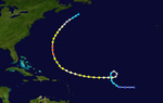 Hurricane Jose CT.png
