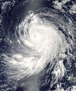 Typhoon Ioke Over Wake 2006.jpg