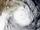 Cyclone Potira