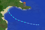Harvey MC 2017 track.png