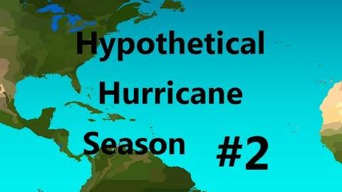 2025 Atlantic hurricane season (Paide's version)