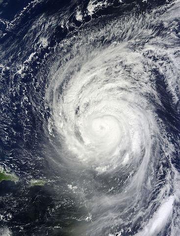 File:Hurricane Igor 2010-09-17 1450Z.jpg