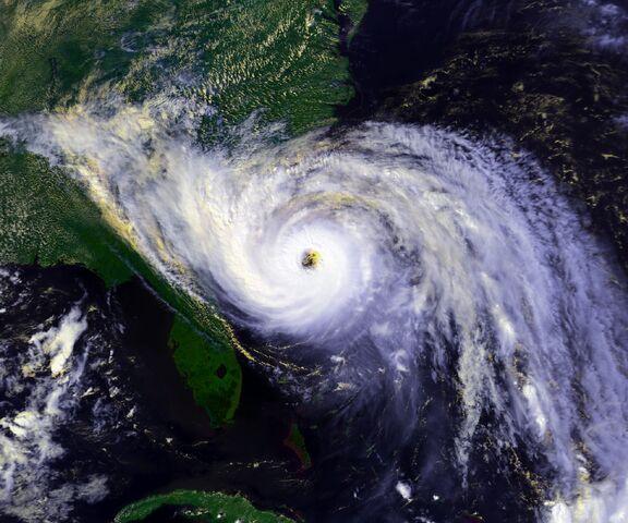 File:Hurricane Hugo 1989 sept 21 1844Z.jpg