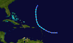 Tropical Storm Katia CT.png