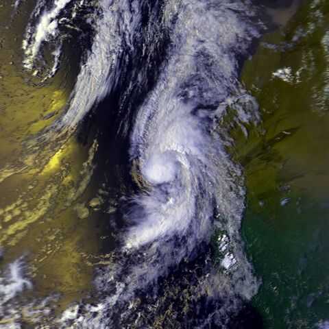 File:Tropical Storm Six 08 sept 1988 1704Z.jpg