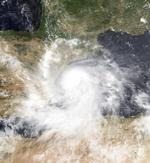 Hurricane Marie-1.png