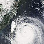 Typhoon Talim 31 aug 2005 0240.jpg