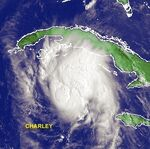 Hurricane Charley (2004 - New).jpg