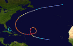 Hurricane Emily CT.png