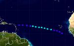 Tropical Storm David (1991).PNG
