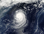 File:Hurricane Irene Aug 15 2005.jpg