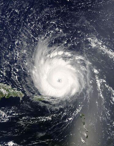 File:Hurricane Frances 31 aug 2004 1445Z.jpg