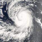 600px-Hurricane hector 2006.jpg