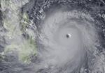 Haiyan-nnvl.jpg