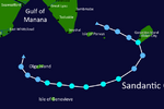 Molly track 2019 sandantic