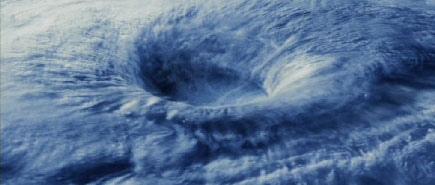 File:Superstorm.jpg