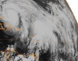 File:Tropical Storm Iris (1989).JPG