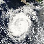 File:Hurricane Ileana 23 aug 2006 1750Z.jpg