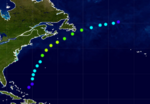 Hurricane Teresa (1979).PNG