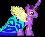 Pony 3.png