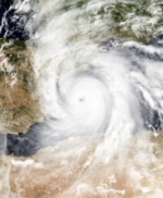 Hurricane Elise.png