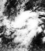 Tropical Storm Claudia 1969.jpg