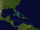 2018 atlantic hurricane season (Cyclone trackers)