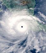 Haiyanfake