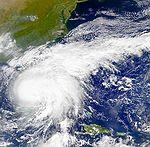 Hurricane Irene (1999).jpg