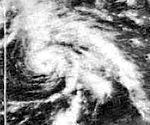 Hurricane Nine (1970).jpg