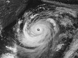 2016 Atlantic hurricane season (Dwight's)