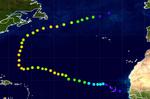 Hurricane Odette (1979).PNG
