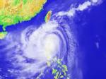 Super Typhoon Parma - 2009 (2).png