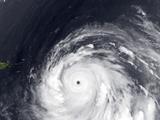 Hurricane Harold (2059)