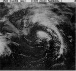 Hurricane Cindy (1981).JPG