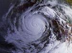 Hurricane Linda 13 sept 1997 1349Z.jpg